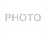 Выставочный ковролин, ширина 2 м, производство Словения, есть сертификаты качества ковролина, 11 цветов