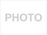 Фото  1 Выставочный ковролин, ширина 2 м, производство Словения, есть сертификаты качества ковролина, 11 цветов 137479